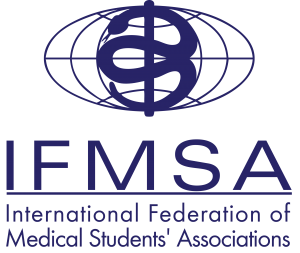International Federation of Medical Students Associations